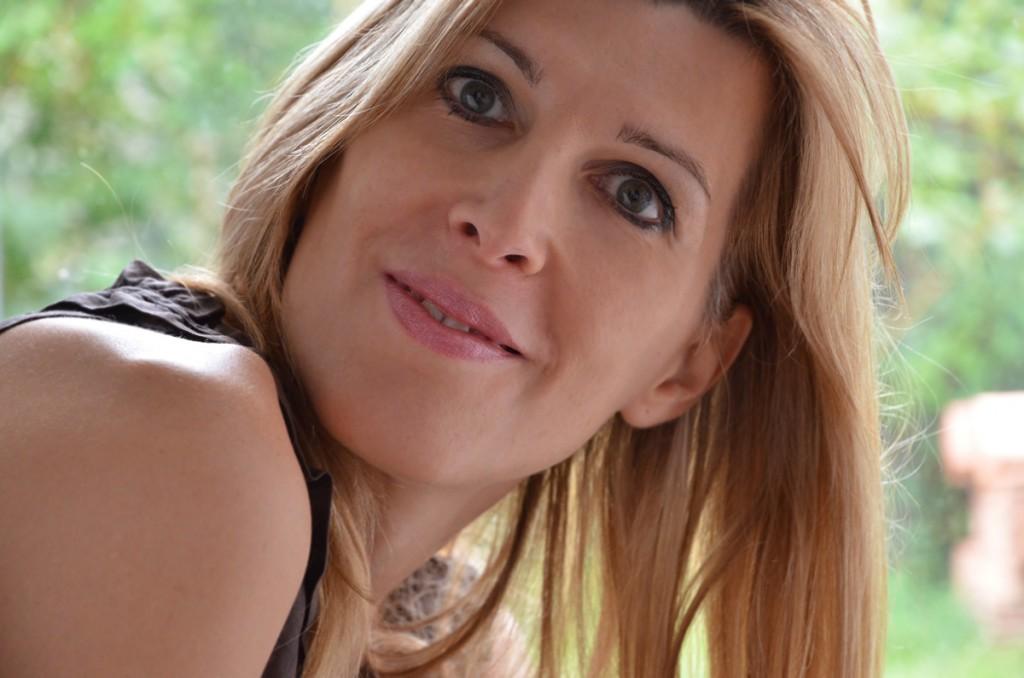Christina Sponza